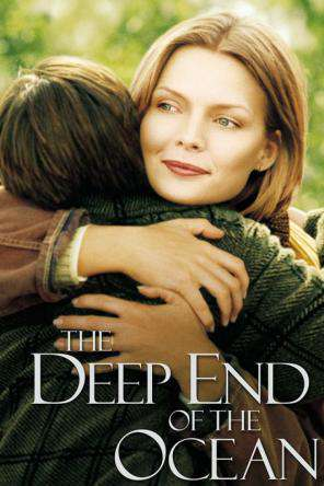The Deep End Of The Ocean, On Demand Movie, Drama DigitalMovies, Family