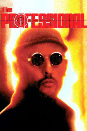 The Professional (1994), On Demand Movie, Action DigitalMovies, Drama DigitalMovies, Romance DigitalMovies, Thriller & Suspense DigitalMovies, Suspense DigitalMovies, Thriller