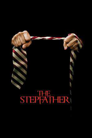 The Stepfather (2009), On Demand Movie, Horror DigitalMovies, Thriller & Suspense DigitalMovies, Thriller