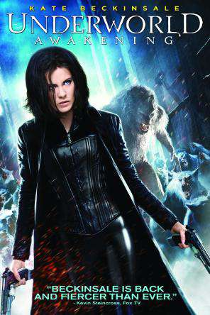 Underworld Awakening, On Demand Movie, Action DigitalMovies, Thriller & Suspense DigitalMovies, Thriller