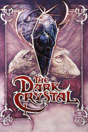 The Dark Crystal, On Demand Movie, Adventure DigitalMovies, Sci-Fi & Fantasy DigitalMovies, Fantasy