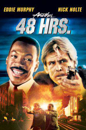 Another 48 Hrs., On Demand Movie, Action DigitalMovies, Adventure DigitalMovies, Comedy DigitalMovies, Drama