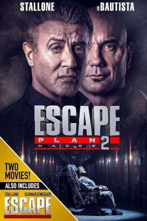 Limite Estremo 2 Movie 1080p Download Movies