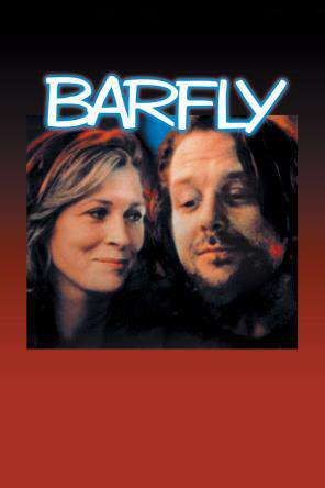 Barfly, On Demand Movie, Drama