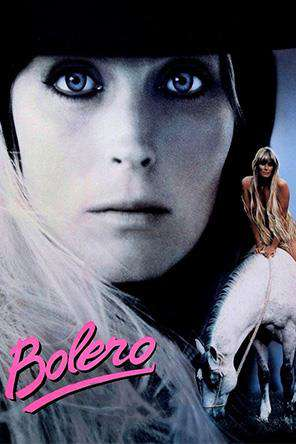 Bolero, On Demand Movie, Drama