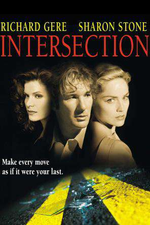 Intersection, On Demand Movie, Drama