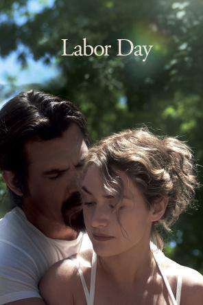 Labor Day, On Demand Movie, Drama