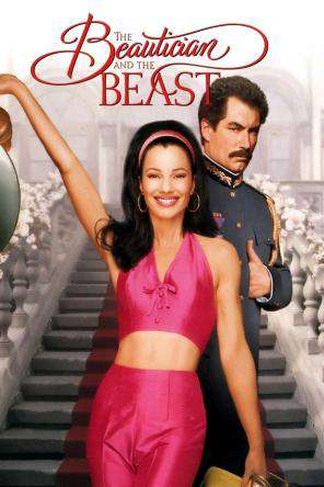 The Beautician And The Beast, On Demand Movie, Comedy