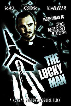 The Lucky Man, On Demand Movie, Action