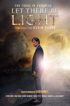 Let There Be Light, Movie on DVD, Drama