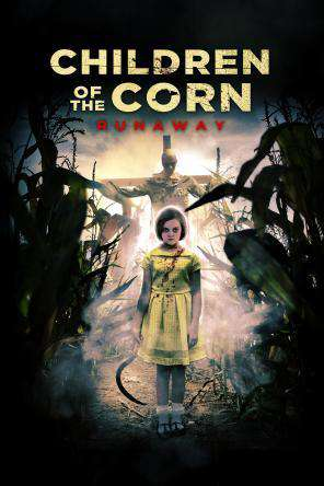 Children Of The Corn: Runaway, On Demand Movie, Horror