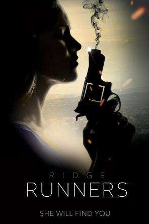 Ridge Runners, On Demand Movie, Action DigitalMovies, Drama