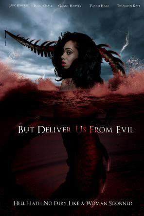 But Deliver Us From Evil, On Demand Movie, Action DigitalMovies, Horror