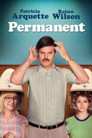 Permanent, On Demand Movie, Comedy