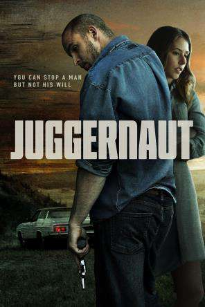 Juggernaut, Movie on DVD, Action Movies, Adventure