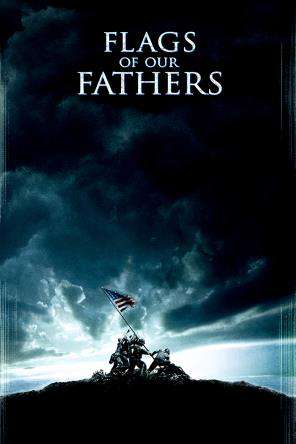 Flags Of Our Fathers, On Demand Movie, Action DigitalMovies, Adventure DigitalMovies, Drama