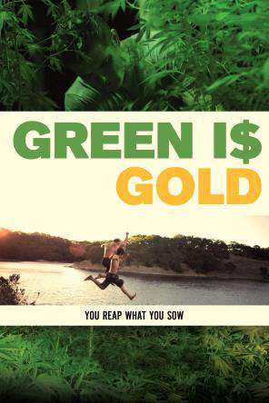 Green Is Gold, On Demand Movie, Drama DigitalMovies, Thriller & Suspense DigitalMovies, Suspense
