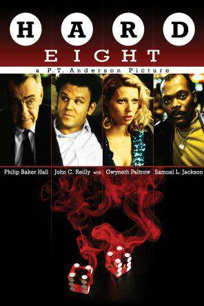 Hard Eight, On Demand Movie, Drama