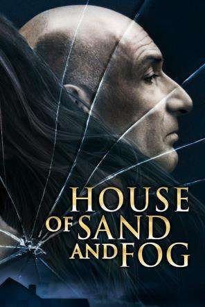 House Of Sand And Fog, On Demand Movie, Drama