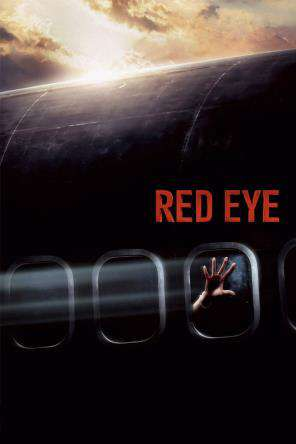 Red Eye, On Demand Movie, Drama DigitalMovies, Horror