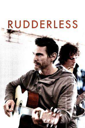 Rudderless, On Demand Movie, Drama