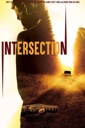 Intersection (2018), On Demand Movie, Drama