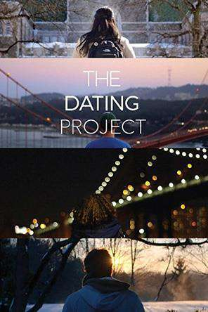 The Dating Project, On Demand Movie, Family DigitalMovies, Special Interest