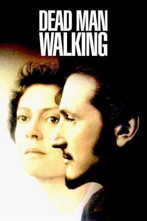 Dead Man Walking (1995), On Demand Movie, Drama