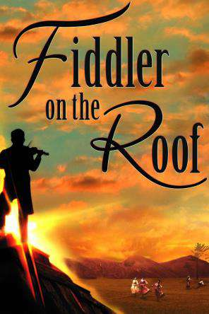 Fiddler On The Roof, On Demand Movie, Drama DigitalMovies, Family DigitalMovies, Special Interest