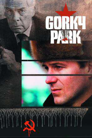 Gorky Park, On Demand Movie, Thriller & Suspense DigitalMovies, Suspense