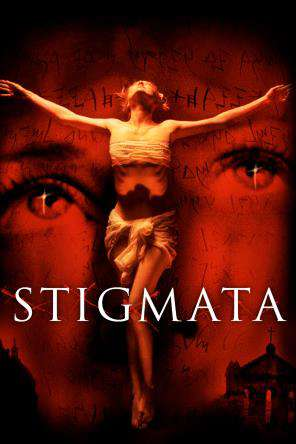 Stigmata, On Demand Movie, Thriller & Suspense DigitalMovies, Thriller