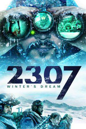 2307: Winter's Dream, On Demand Movie, Action DigitalMovies, Adventure DigitalMovies, Sci-Fi & Fantasy DigitalMovies, Fantasy