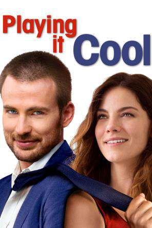 Playing it Cool, On Demand Movie, Comedy
