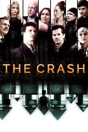 The Crash, On Demand Movie, Thriller