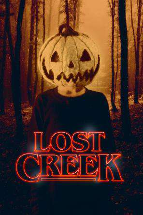 Lost Creek, On Demand Movie, Drama DigitalMovies, Family DigitalMovies, Horror DigitalMovies, Kids DigitalMovies, Sci-Fi & Fantasy DigitalMovies, Fantasy DigitalMovies, Sci-Fi