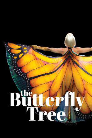 The Butterfly Tree, On Demand Movie, Comedy DigitalMovies, Drama DigitalMovies, Family DigitalMovies, Romance DigitalMovies, Sci-Fi & Fantasy DigitalMovies, Fantasy
