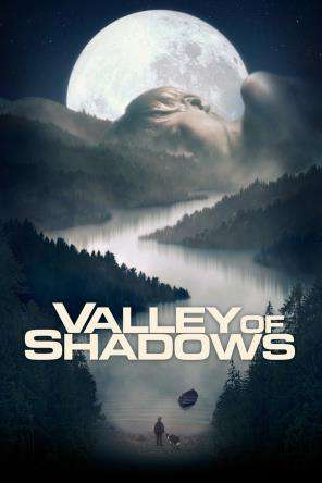 Valley Of Shadows, On Demand Movie, Drama
