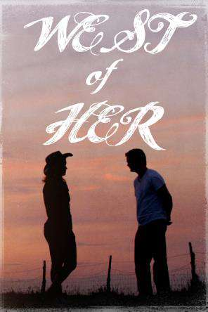 West of Her, On Demand Movie, Drama DigitalMovies, Romance