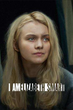 I Am Elizabeth Smart, Movie on DVD, Thriller & Suspense Movies, Drama
