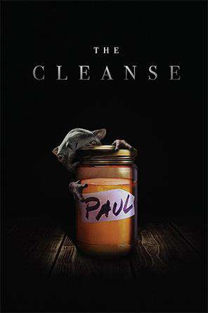 The Cleanse, On Demand Movie, Comedy DigitalMovies, Drama DigitalMovies, Horror DigitalMovies, Sci-Fi & Fantasy DigitalMovies, Fantasy