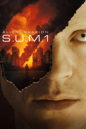 Alien Invasion: S.U.M.1, On Demand Movie, Horror DigitalMovies, Thriller & Suspense DigitalMovies, Thriller