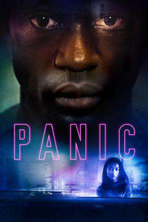 Panic, On Demand Movie, Drama DigitalMovies, Thriller & Suspense DigitalMovies, Thriller