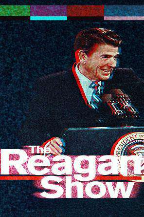The Reagan Show, On Demand Movie, Special Interest