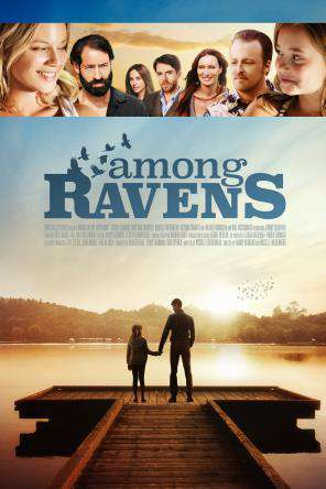 Among Ravens, On Demand Movie, Comedy DigitalMovies, Drama