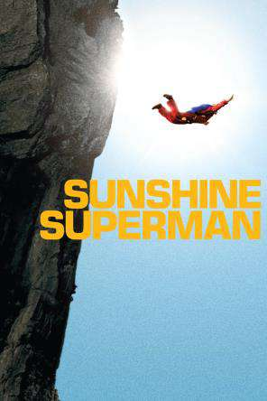 Sunshine Superman, On Demand Movie, Special Interest