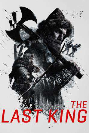 The Last King, On Demand Movie, Action DigitalMovies, Adventure