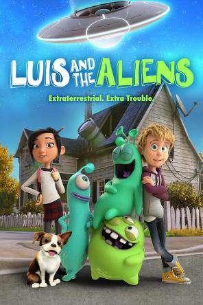 alien code movie summary