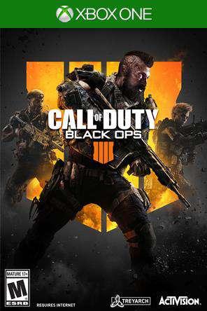 Juegos Gratis Para Xbox One 2018