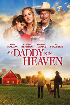My Daddy Is In Heaven Watch My Daddy Is In Heaven Online Redbox On Demand