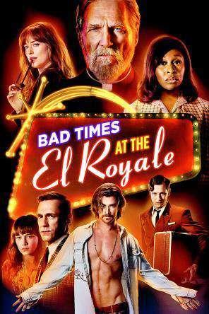 rent movies online dvds blu ray games movie rentals at redbox